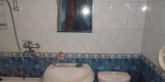 1-комнатная квартира , г.Красноармейск, просп. Испытателей д.7
