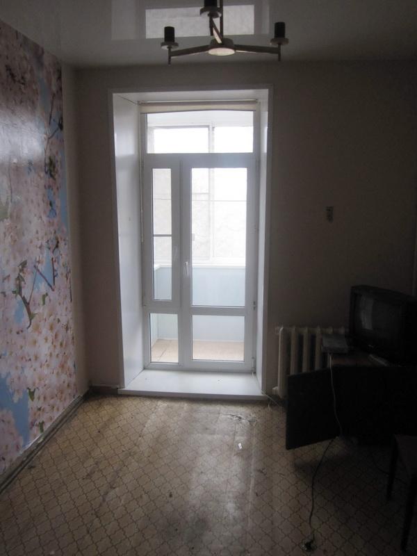 комната 16 кв.м, г. Красноармейск, ул. Новая Жизнь, д.12