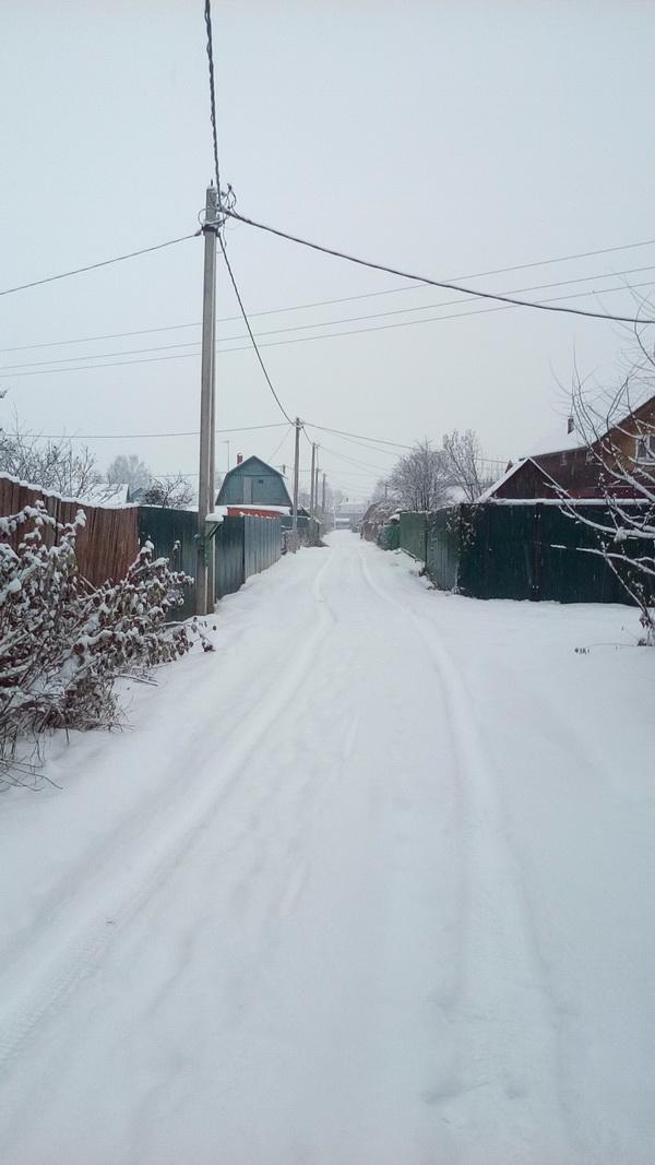 земельный участок 9 соток, СНТ «Русаль-2», г. Красноармейск