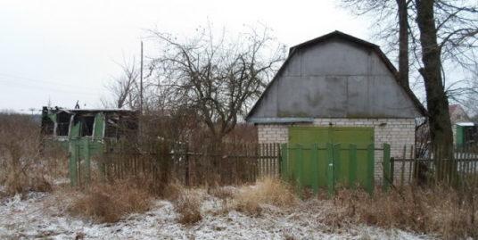 земельный участок 12 соток, г. Красноармейск, д. Федоровское