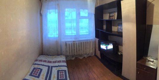 Комната, г. Красноармейск, ул. Строителей, д. 9