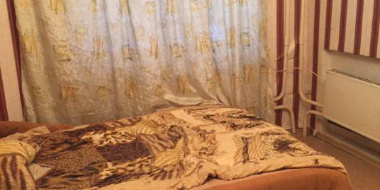 Комната, г. Красноармейск, ул. Свердлова, д. 20
