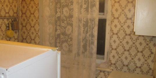 2-комнатная квартира, г. Красноармейск, ул. Строителей, д.5