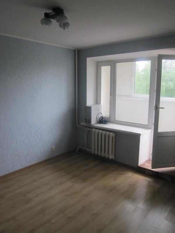 2-комнатная квартира, г. Красноармейск, ул.Гагарина, д.4
