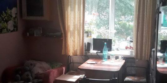 комната 24 кв.м, г. Красноармейск, ул. Чкалова, д.24