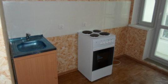 1-комнатная квартира, г. Красноармейск, ул. Морозова, д.12