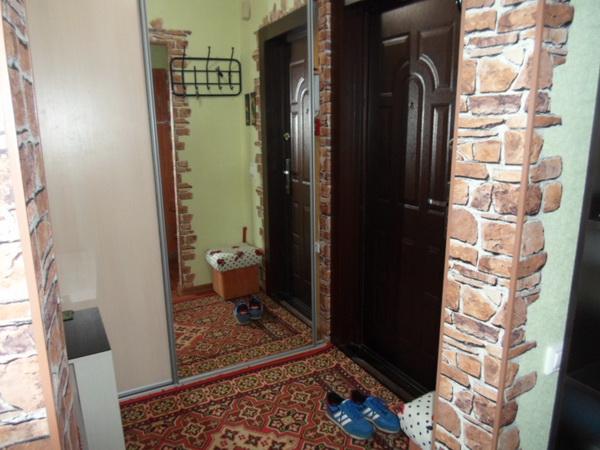 1-комнатная квартира, г. Красноармейск, ул. Морозова, д.14