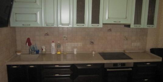 3-комнатная квартира, г. Красноармейск, ул. Спортивная, д.12