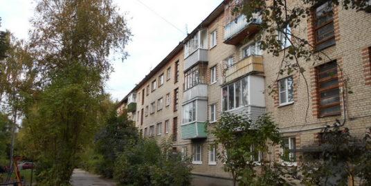 1-комнатная квартира, г. Красноармейск, ул. Морозова, д.7