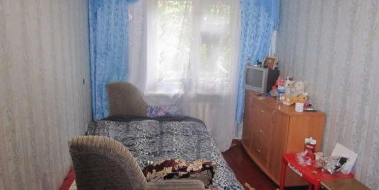 комната 13,6 кв.м., г. Красноармейск, пр-т Ленина, д.15