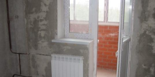 1-комнатная квартира, г. Красноармейск, ул. Спортивная, д. 12