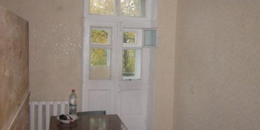 комната 12 кв.м., г. Красноармейск, ул. Новая Жизнь, д.12
