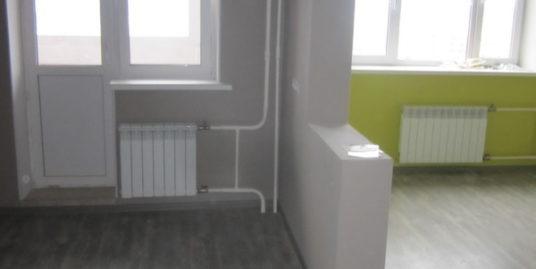 1-комнатная квартира, г. Красноармейск, ул. Спортивная, д.12