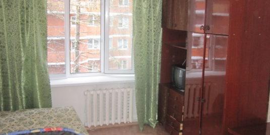 комната 18 кв.м., г. Ивантеевка, ул. Трудовая, д.14А