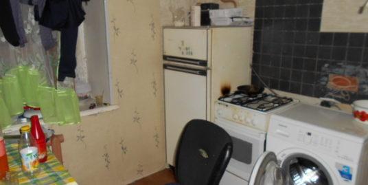 1-комнатная квартира, г. Красноармейск, ул. Новая Жизнь, д.19