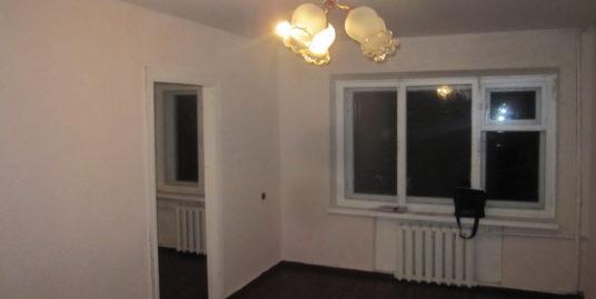 2-комнатная квартира, г. Красноармейск, ул. Гагарина, д.9