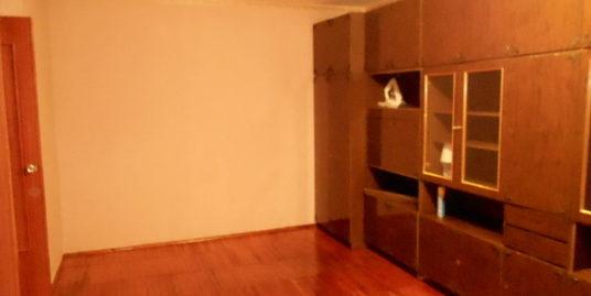 2-комнатная квартира, г. Красноармейск, ул. Краснофлотская, д.9