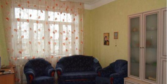 3-комнатная квартира, г. Красноармейск, пр-т. Ленина, д.7