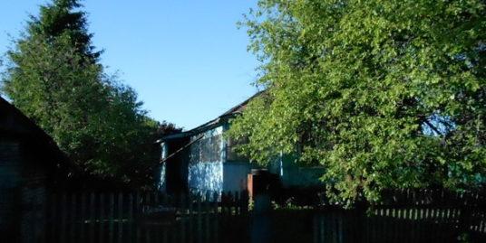 земельный участок 19 соток, д. Путилово