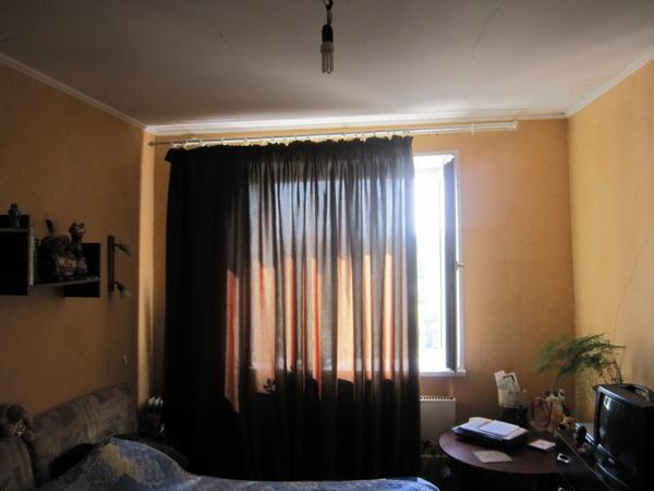 комната 18 кв.м, г. Красноармейск, ул. Свердлова, д.20