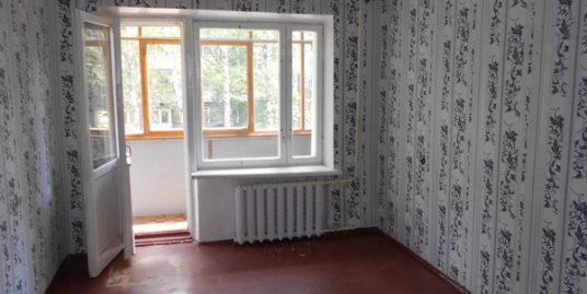 2-комнатная квартира, г. Красноармейск, ул. Дачная, д.5