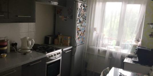 3-комнатная квартира, г. Красноармейск, ул. Новая Жизнь, д.21