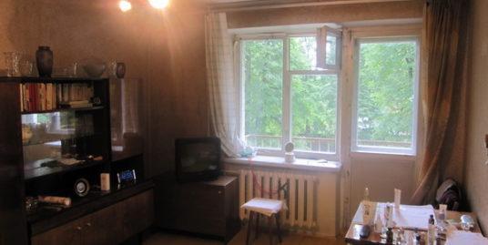 1-комнатная квартира, г. Красноармейск, пр-кт. Испытателей, д.29