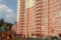 kvartira-krasnoarmeysk-sportivnaya-ulica-228621683-1