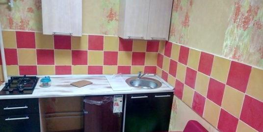 1-комнатная квартира, г. Красноармейск, ул. Свердлова, д.29