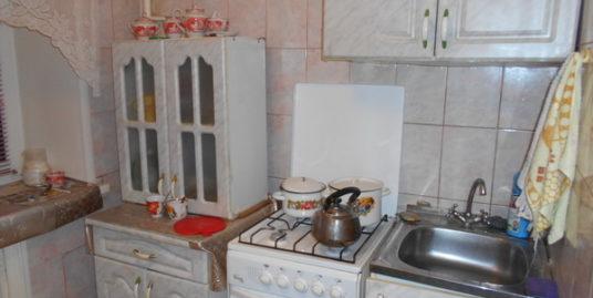 3-комнатная квартира, г. Красноармейск, пр-т. Испытателей, д.5