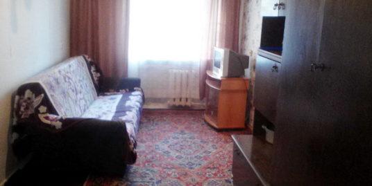 комната 14,5 кв.м., г. Красноармейск, пр-т. Ленина, д.15