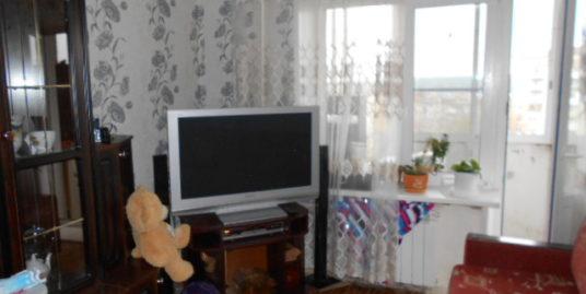 2-комнатная квартира, г. Красноармейск, ул. Краснофлотская, д. 9