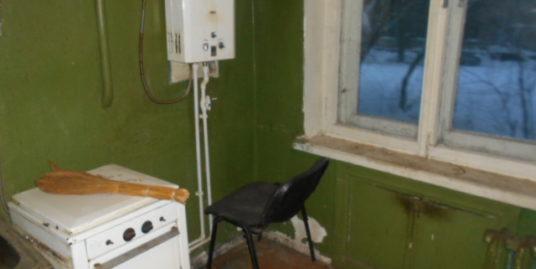 2-комнатная квартира, г. Красноармейск, ул. Пионерская, д. 6
