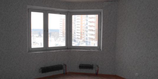 студия 26 кв.м., г. Красноармейск, ул. Морозова, д. 16