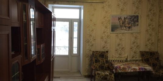 комната 25 кв.м., г. Красноармейск, ул. Новая Жизнь, д.12