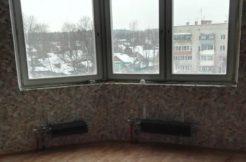 novostroyka-krasnoarmeysk-ulica-morozova-462447088-1