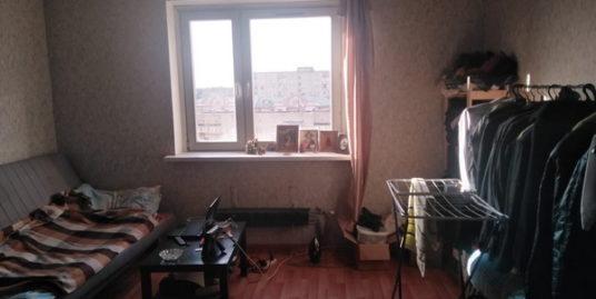 студия 28.8 кв.м., г. Красноармейск, ул. Морозова, д. 16