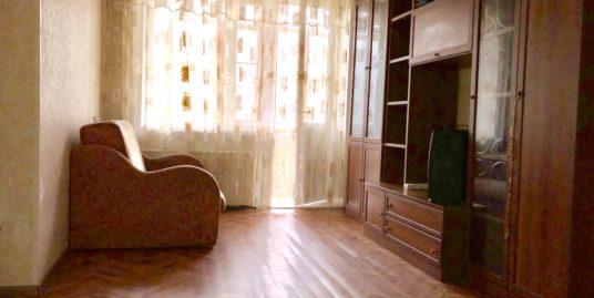 1-комнатная квартира, г. Красноармейск, просп. Ленина, д.9
