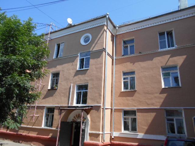комната 13 кв.м., г. Красноармейск, пр-т. Испытателей, д.19