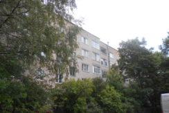 DSCN4244