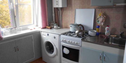 3-комнатная квартира, г. Красноармейск, ул. Пионерская, д.4