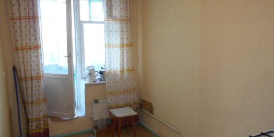 1-комнатная квартира, г. Красноармейск, ул. Морозова, д.23