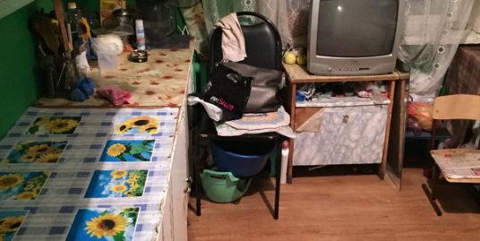 комната 14.3 кв.м., г. Красноармейск, просп. Ленина, д.15