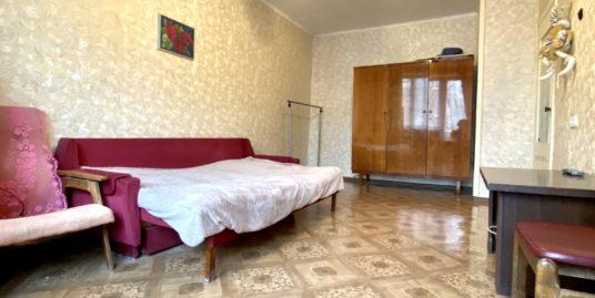 1-комнатная квартира, г. Красноармейск, ул. Новая Жизнь, д.14