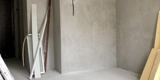 1-комнатная квартира, г. Пушкино, ЖК «Новое Пушкино»