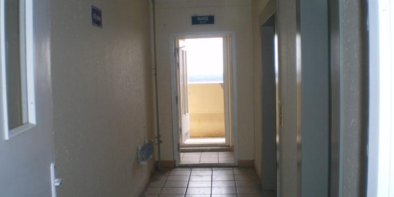 лифты с пож дверью