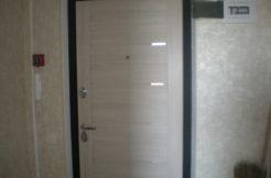 вх дверь