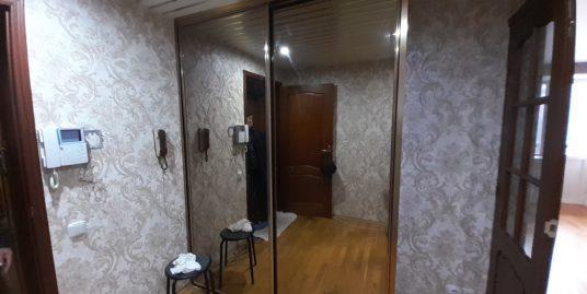 Продаётся 2-х комнатная квартира мкр.Северный д.10