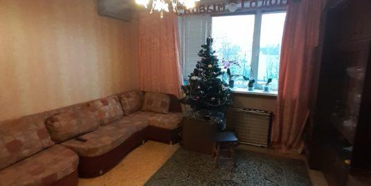 4-х комнатная квартира мкр.Дзержинец д.32