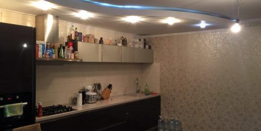 3-комнатная квартира, г. Красноармейск, мкр. Северный, д.10